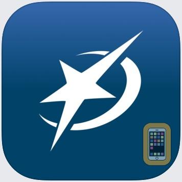 StarMoney - Sicheres Banking bei Banken und Sparkassen by Star Finanz GmbH (iPhone)