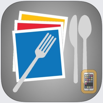 VizChef for iPad by VizNetwork (iPad)