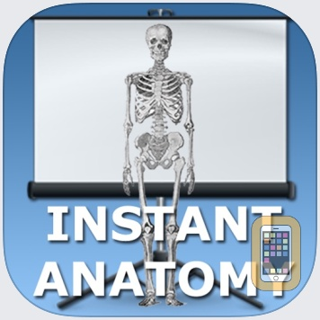 Anatomy Lectures Topics in Focus by Andrew Whitaker (Universal)