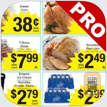 Weekly Ads & Sales PRO by SlaVanya LLC (Universal)