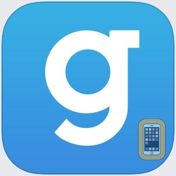 Guidebook by Guidebook Inc (Universal)