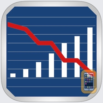 Debt Payoff Pro by SVT Software (Universal)