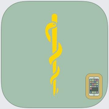 Health Now by Neil Kelly (iPad)