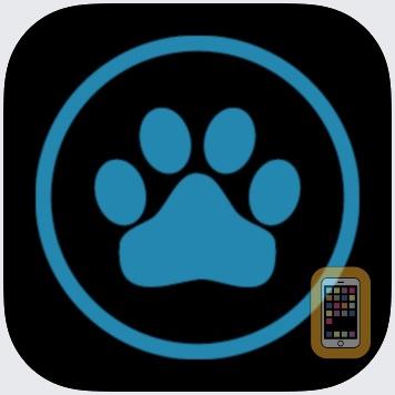 Dog Sounds & Body Talk by iGreenEarth (Universal)