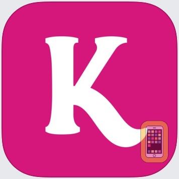 KaraFun - Karaoke & Singing by Recisio (Universal)