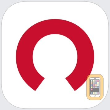 Rocket Mortgage by Quicken Loans Inc. (Universal)