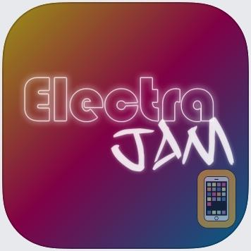 ElectraJam by Online Language Help (iPad)