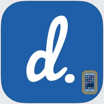 delivery.com Food & Liquor App by Delivery.com, LLC (Universal)