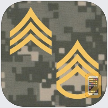 PROmote - Army Study Guide by ForceReadiness.com (Universal)