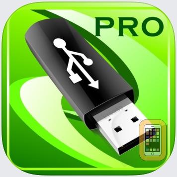 USB Sharp Pro by ujweng (Universal)