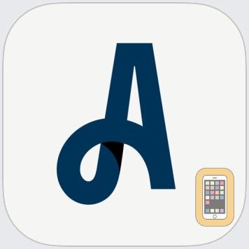 HomeAdvisor Pro by HomeAdvisor, Inc. (iPhone)