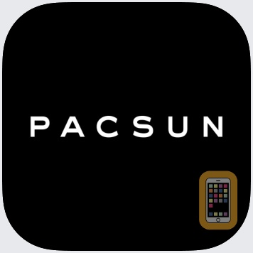 PacSun by Pacific Sunwear (Universal)