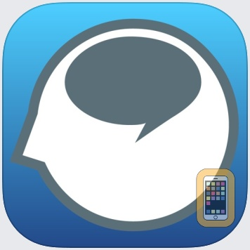 Comprehension Therapy by Tactus Therapy Solutions Ltd. (Universal)