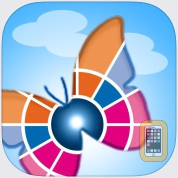 AccessToGo Remote Desktop/RDP Client by Ericom Software (Universal)