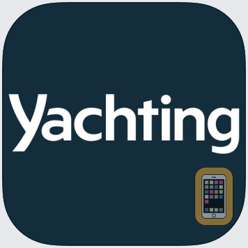 Yachting Mag by Bonnier Corporation (Universal)