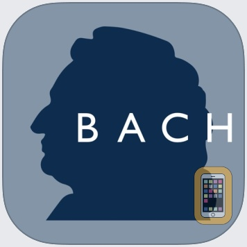 Bach Violin Sonatas and Partitas - SyncScore by Zininworks Inc. (Universal)