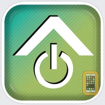 iRoofing by Applosophy, LLC (iPad)