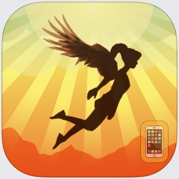NyxQuest by Chillingo Ltd (Universal)