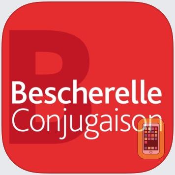 Bescherelle Conjugaison by Editions Hatier (Universal)