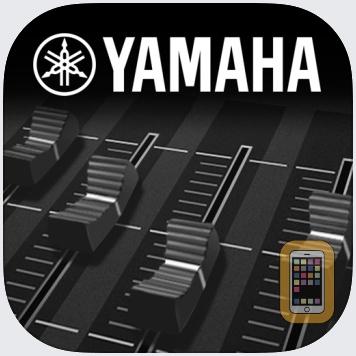 Performance Editor Essential - US by Yamaha Corporation of America (iPad)