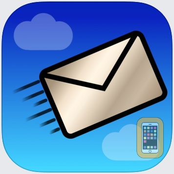 MailShot Pro- Group Email by Soluble (Universal)