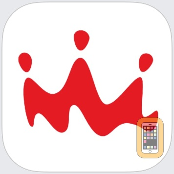 Smoothie King Healthy Rewards by Smoothie King Franchises, Inc. (Universal)