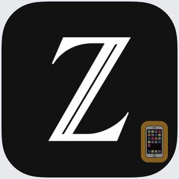 DIE ZEIT by ZEIT ONLINE (Universal)