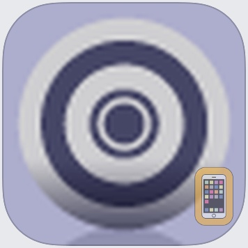 Atlas of Ophthalmology by Onjoph by Voigtmann GmbH (iPhone)