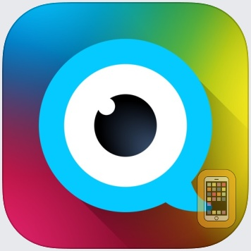 Tinychat - Group Video Chat by Tinychat (Universal)