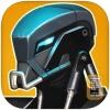 EPOCH. by Uppercut Games Pty Ltd