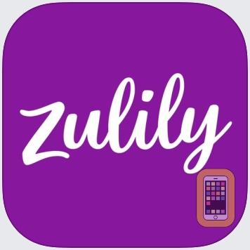 Zulily by zulily (Universal)