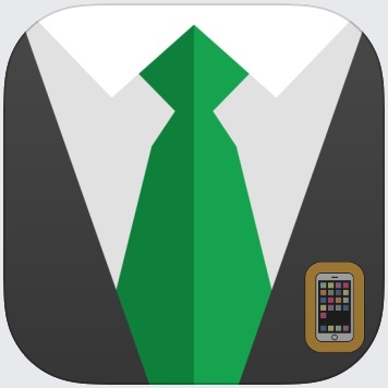 Best Brokers Stock Market Game by cdef GmbH (Universal)