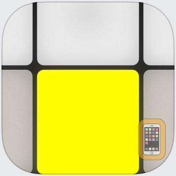 Rhythm Pad Pro by JSplash Apps (Universal)