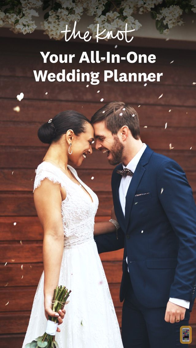 Screenshot - Wedding Planner by The Knot