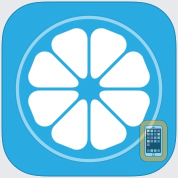 Vita-mind Dr. Sleep by NEXTEAM Inc. (iPhone)