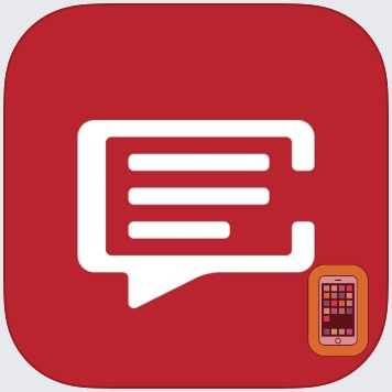 CalcChat by Larson Texts, Inc. (Universal)