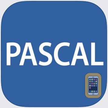 Pascal Programming Language by Yauheni Shauchenka (Universal)