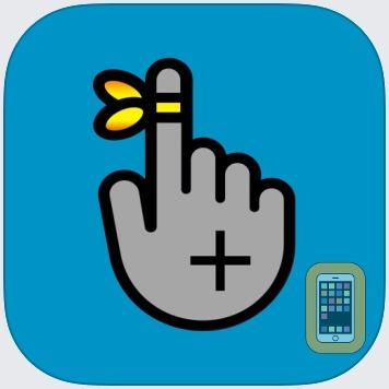RE.minder PRO+ by postmechanical, LLC (iPhone)