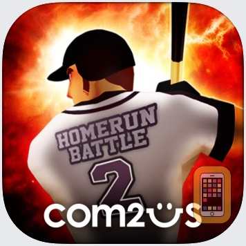HB2 PLUS by Com2uS Corp. (Universal)
