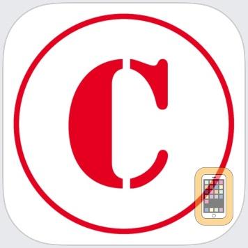 Mobile C { C/C++ Compiler } by Jeong Seop Lee (Universal)