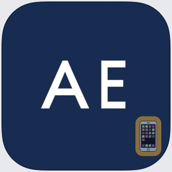 AE + Aerie by American Eagle Outfitters (iPhone)