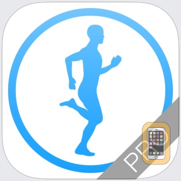 Daily Workouts by Daily Workout Apps, LLC (Universal)