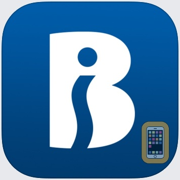 BetterInvesting HD by BetterInvesting (iPad)