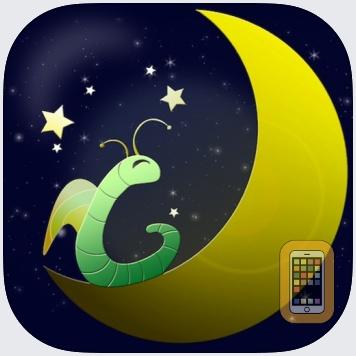 Sleep Bug Pro by Arnt-Henning Moberg (Universal)