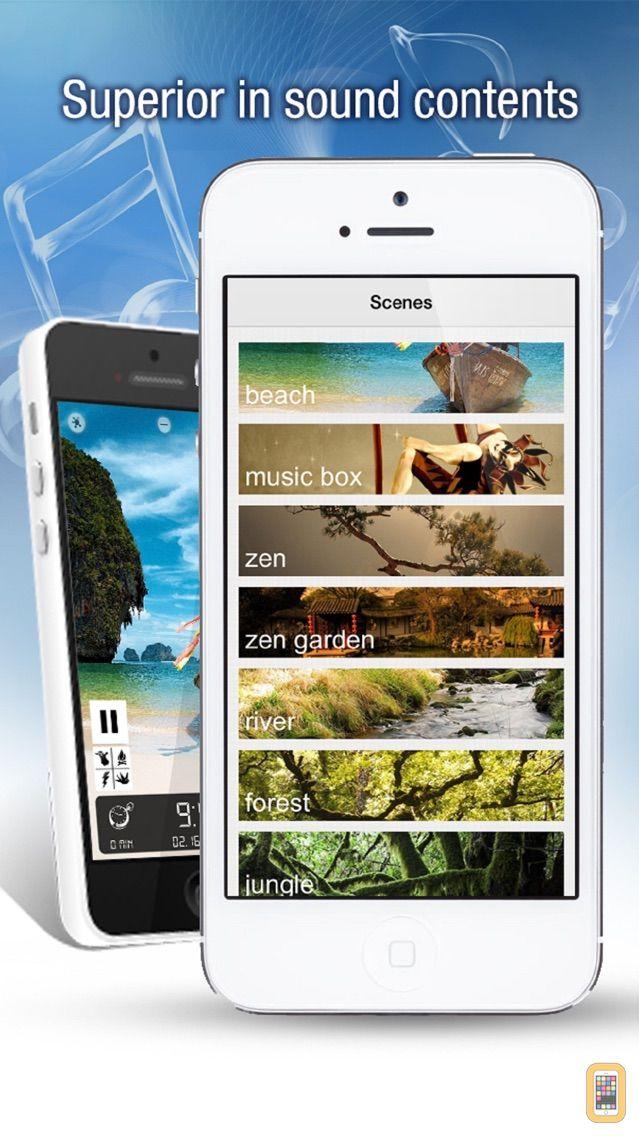 Screenshot - Sleep Bug Pro