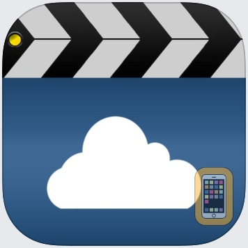 Video Stream for iCloud by KendiTech (Universal)