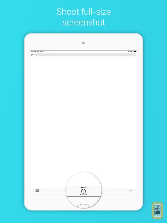 Screenshot - WebCollector