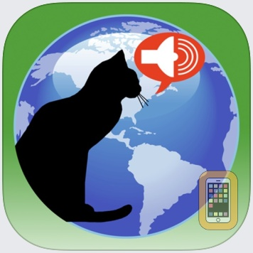 Animal Translate Lite by Patzer LLC (Universal)