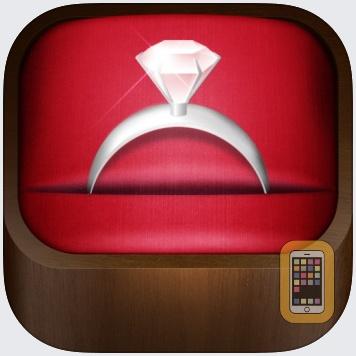 Wedding Planner for iPad by Createful Ltd (iPad)