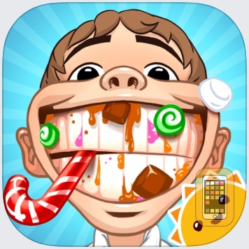StoryToys Hansel and Gretel by StoryToys Entertainment Limited (Universal)